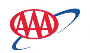 AAA Insurance Car Insurance